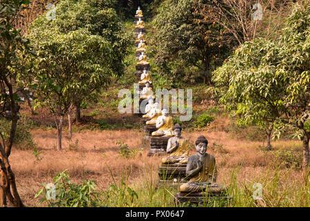 Garden Ornaments,lawn ornaments and garden sculptures,garden ornaments near me,ornamental grass garden,japanese garden ornaments