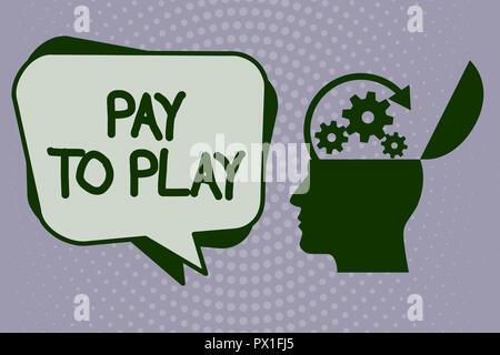 juegos en linea casino