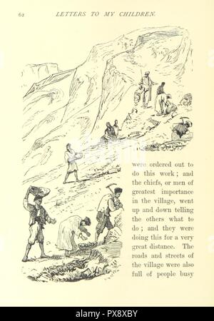 page 6 of '[Illustrated letters to my children the Holy Land