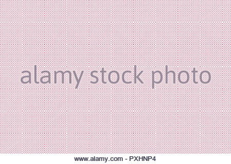 Beautiful, holiday abstract pattern - Stock Photo