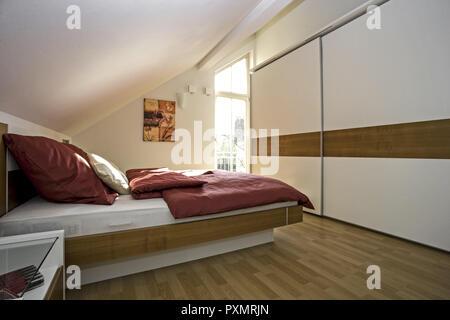 Architektur, Baustil, Dekoration, Einrichtungsgegenstaende, Innenarchitektur, Inneneinrichtung, Interieur, Moebel, Raum, Wohnraum, Zimmer, dekoriert,