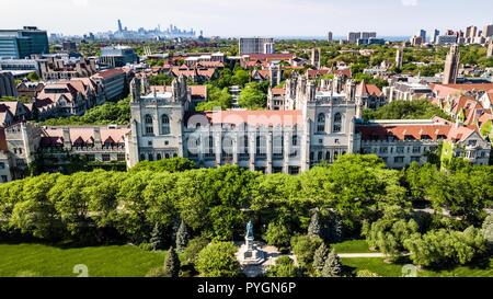 university-of-chicago-chicago-il-usa-pyg