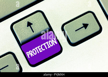 shield protection anti virus sign vector Stock Vector Art