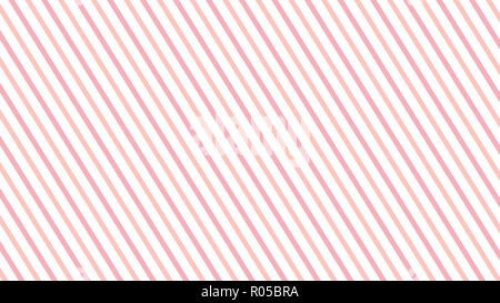 Cute background Seamless Oblique pattern. Abstract geometric wallpaper of the surface. Pretty texture. Print for banners, t-shirts and textiles. for d - Stock Photo
