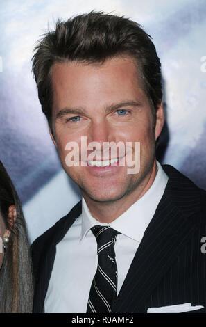 Chris O'Donnell  - Max Payne Maxim Premiere at the Chinese Theatre In Los Angeles.14 ODonnellChris 14 Red Carpet Event, Vertical, USA, Film Industry, Celebrities,  Photography, Bestof, Arts Culture and Entertainment, Topix Celebrities fashion /  Vertical, Best of, Event in Hollywood Life - California,  Red Carpet and backstage, USA, Film Industry, Celebrities,  movie celebrities, TV celebrities, Music celebrities, Photography, Bestof, Arts Culture and Entertainment,  Topix, headshot, vertical, one person,, from the year , 2008, inquiry tsuni@Gamma-USA.com - Stock Photo