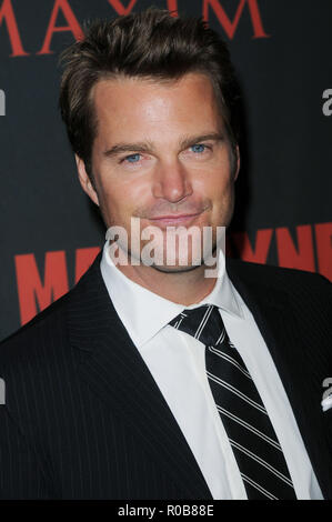 Chris O'Donnell - Max Payne Maxim after party at The Stork Club in Los Angeles.01 ODonnellChris 01 Red Carpet Event, Vertical, USA, Film Industry, Celebrities,  Photography, Bestof, Arts Culture and Entertainment, Topix Celebrities fashion /  Vertical, Best of, Event in Hollywood Life - California,  Red Carpet and backstage, USA, Film Industry, Celebrities,  movie celebrities, TV celebrities, Music celebrities, Photography, Bestof, Arts Culture and Entertainment,  Topix, headshot, vertical, one person,, from the year , 2008, inquiry tsuni@Gamma-USA.com - Stock Photo