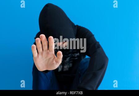 neurological disorder concept - Stock Photo
