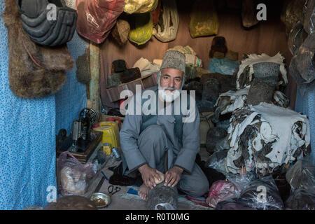 Stuart Freedman Photographer Afghanistan