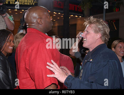 -            BusyGary_DuncanMClark10.jpgBusyGary_DuncanMClark10  Event in Hollywood Life - California, Red Carpet Event, USA, Film Industry, Celebriti - Stock Photo