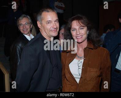 -            JeunetJP_BissetJacqueline01.jpgJeunetJP_BissetJacqueline01  Event in Hollywood Life - California, Red Carpet Event, USA, Film Industry, C - Stock Photo