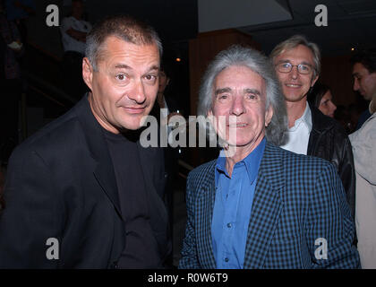 -            JeunetJP_HillerArthur01.jpgJeunetJP_HillerArthur01  Event in Hollywood Life - California, Red Carpet Event, USA, Film Industry, Celebriti - Stock Photo