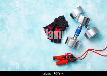Healthy living concept photo. eating good food and exercising for body and spirit and total well-being. 114 - Stock Photo