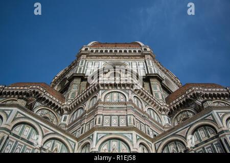 Duomo di Firenze, Florence(Firenze)