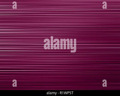 Tyrian purple lined background - Stock Photo