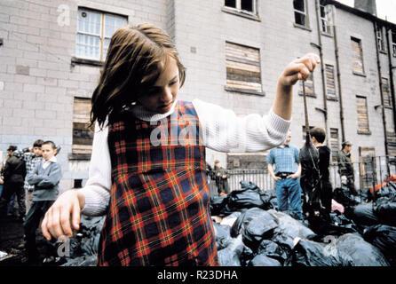Prod DB © BBC Films - Pathe / DR RATCATCHER de Lynne Ramsay 1999 FRA./GB - Stock Photo