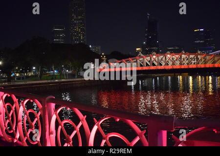 Singapur - Stock Photo