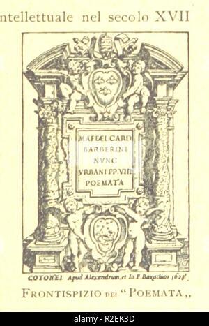page 859 of 'Codogno e il suo territorio nella cronaca e nella storia' . - Stock Photo