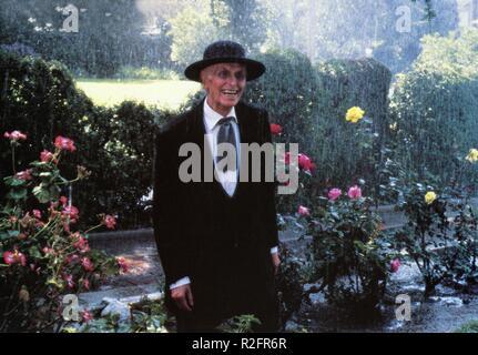 Poltergeist III  Year : 1988 USA Director : Gary Sherman Nathan Davis - Stock Photo