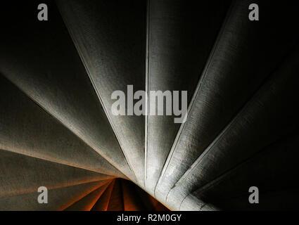ranging - Stock Photo
