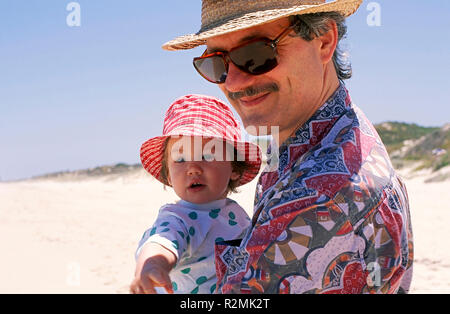 Series, Child, Growing up, Development, Generation, Future Stock Photo