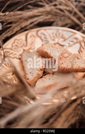 cookies,christmas biscuits,pastry - Stock Photo
