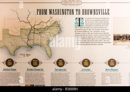 Washington DC USA Map black inverted silhouette Stock Photo ...