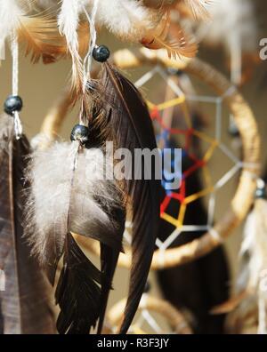 traumfaenger - Stock Photo
