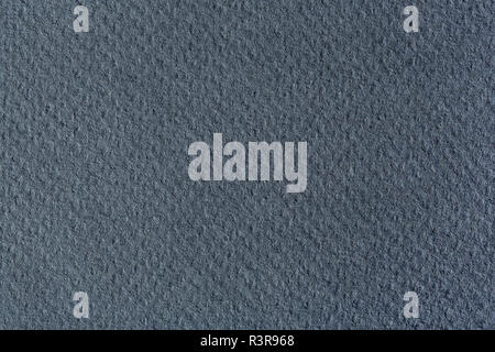 Gray paper color texture pattern abstract background can be use as wall paper screen saver. - Stock Photo