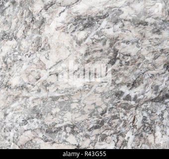 Abstract background and texture of rough Stone with broken - Stock Photo