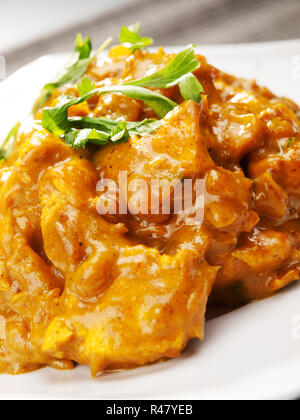 Chicken tikka masala,Chicken tikka masala,Chicken tikka masala,Chicken tikka masala