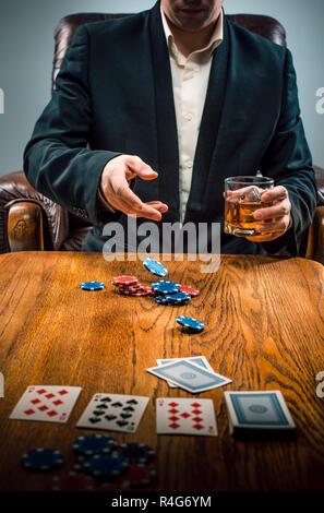 best casino slots bingo & poker download