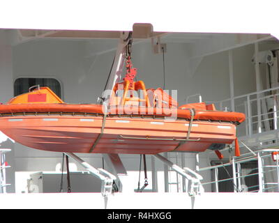 Azamara Quest, tourist liner in the port. Big tourist ship. - Stock Photo
