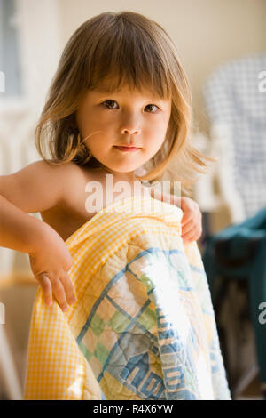 BLD017431 - Stock Photo