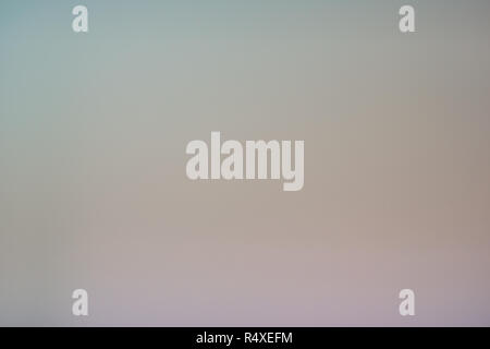 Abstract multicolor leak shine background for overlay. Light leaks collection. - Stock Photo
