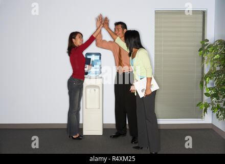 BLD012799 - Stock Photo