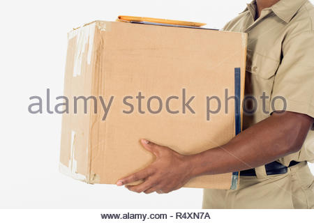 BLD028400 - Stock Photo