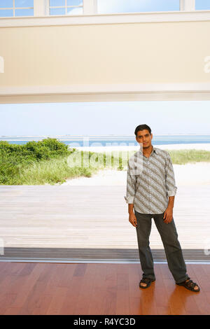 BLD037283 - Stock Photo