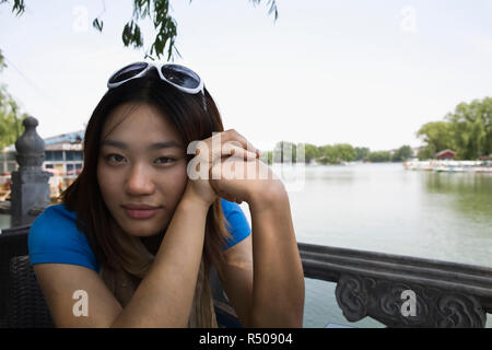 BLD066205 - Stock Photo