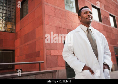 BLD099539 - Stock Photo