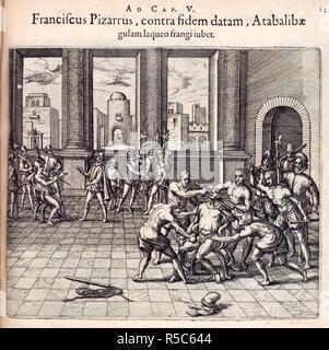 book landmarks in german short prose britische und irische studien zur deutschen sprache und literatur