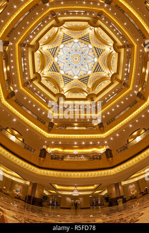 Hotel Golden Dome