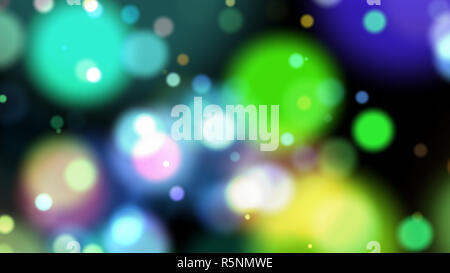 artistic style defoucused urban abstract texture background for your design - Stock Photo