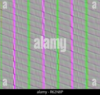 abstract grey green and purple blur background - Stock Photo