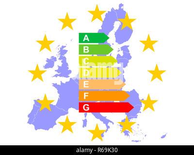 Europe Saves Energy