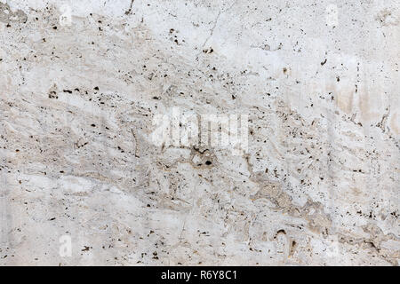 Outdoor polished concrete texture - Stock Photo