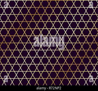 Islamic ornament vector , persian motiff . ramadan islamic round pattern elements. - Stock Photo
