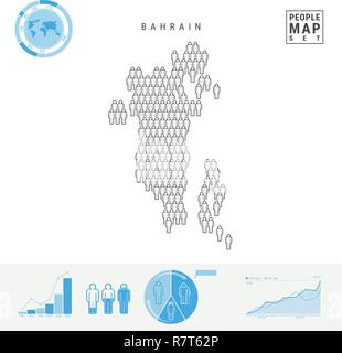 bahrain map icon vector design element Stock Vector Art ... on map of oman, map of western europe, map of sinai peninsula, map of mediterranean countries, map of persian gulf, map of cote d'ivoire, map of italy, map of croatia, map of eritrea, map of greece, map of qatar, map of djibouti, map of kuwait, map of philippines, map of australia, map of czech republic, map saudi arabia, map of western sahara, map of sri lanka, map of middle east,