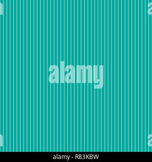 Abstract pattern with vertical lines. Vector illustration. Seamless color background - Stock Photo
