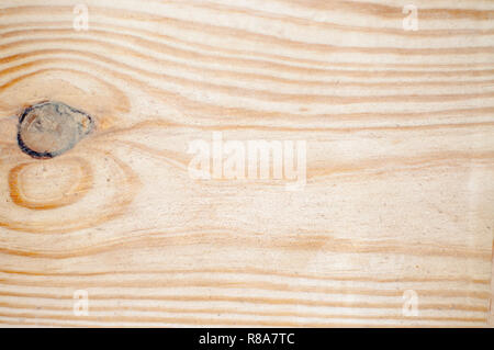Pine wood texture and pattern - Stock Photo