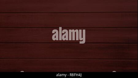 wood texture background, dark weathered rustic oak. faded wooden varnished paint showing woodgrain texture. hardwood washed planks pattern table top v - Stock Photo